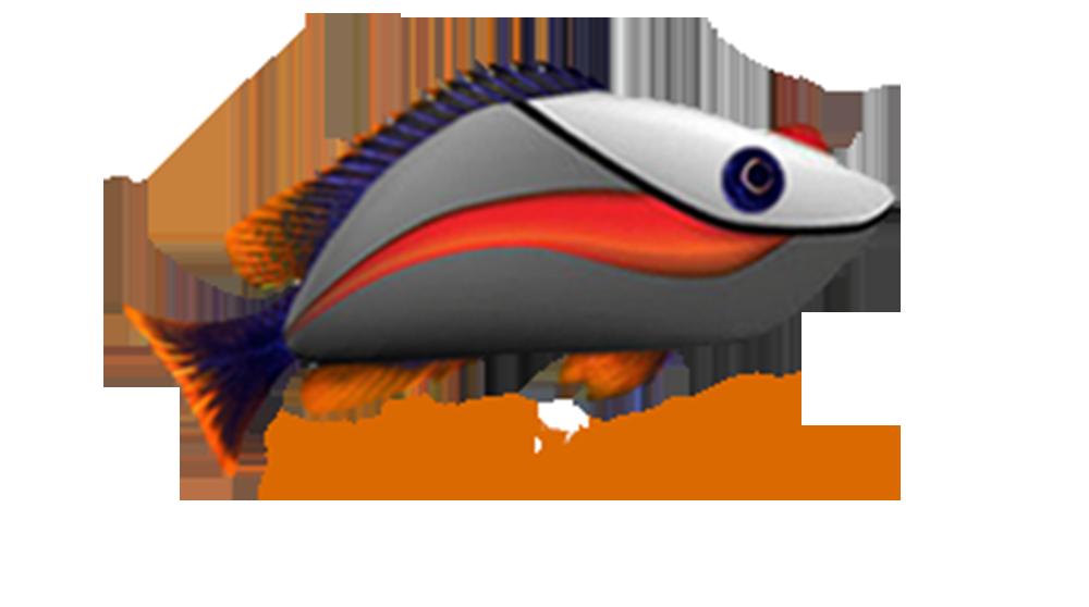 Mbuna Inc